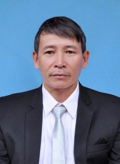 Lê Thanh Sơn