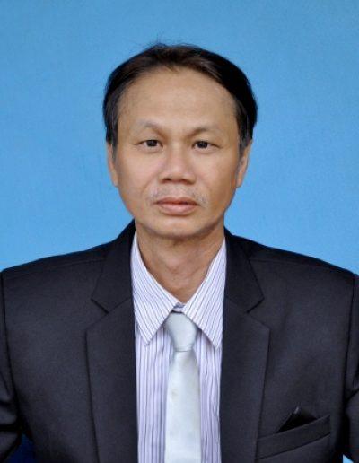 Hoàng Minh Ngọc