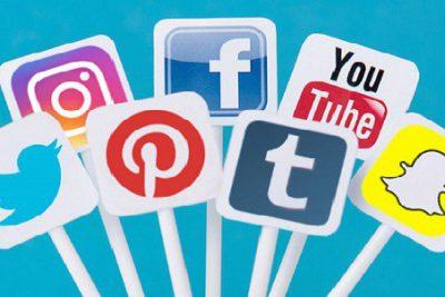 Những lợi ích và mối hiểm họa của mạng xã hội