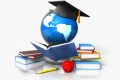 Thông báo hoàn thành đánh giá chuẩn nghề nghiệp giáo viên năm 2019-2020